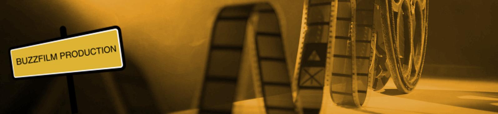 Buzzfilm Production
